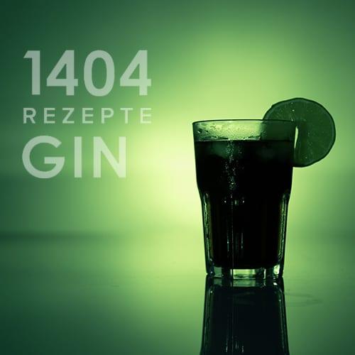 gin1404 handgemachter qualit ts gin aus sterreich. Black Bedroom Furniture Sets. Home Design Ideas