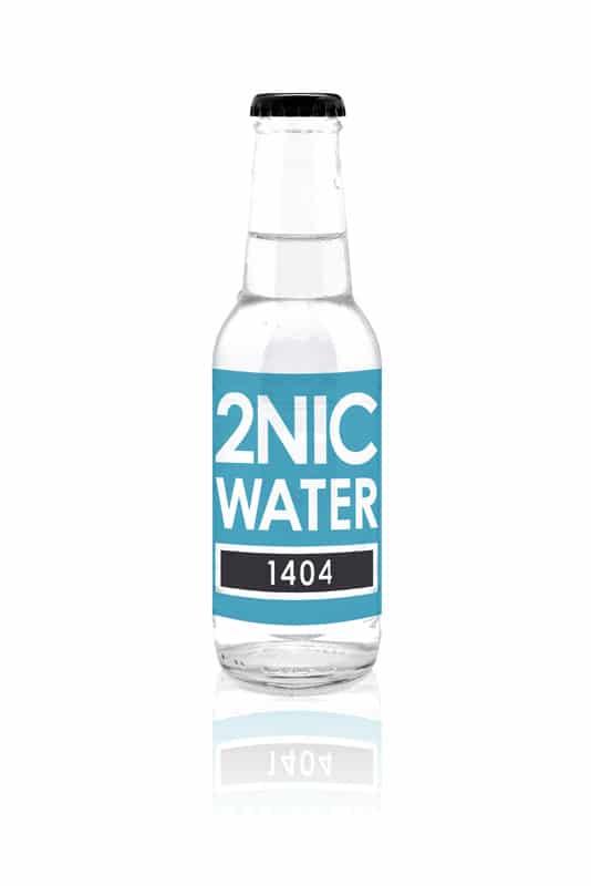 Gin1404